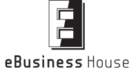 eBusiness House